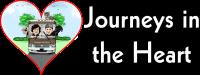 Journeys-in-the-Heart-1920x720-01